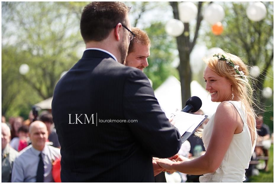 Milwaukee-Wedding-Photographer-Laura-K-Moore-KUHLOW_0067.jpg