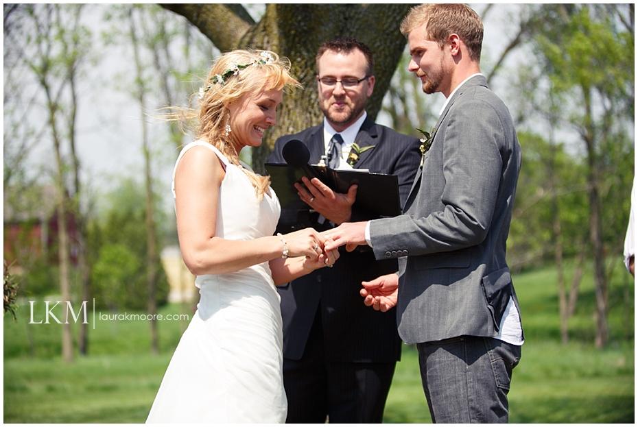 Milwaukee-Wedding-Photographer-Laura-K-Moore-KUHLOW_0069.jpg