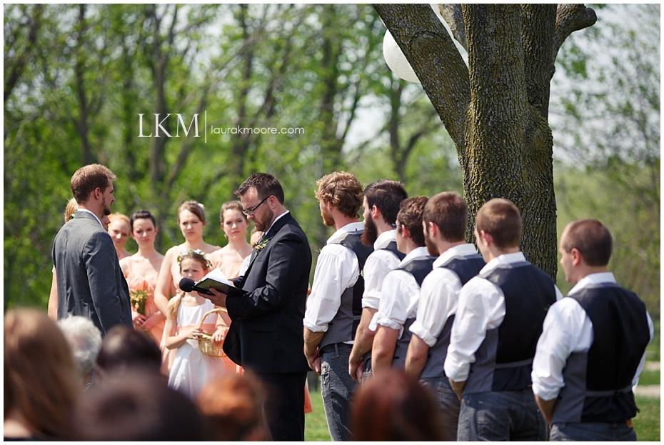Milwaukee-Wedding-Photographer-Laura-K-Moore-KUHLOW_0068.jpg