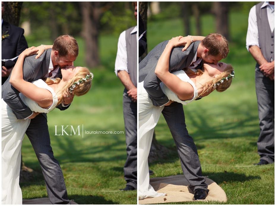 Milwaukee-Wedding-Photographer-Laura-K-Moore-KUHLOW_0073.jpg