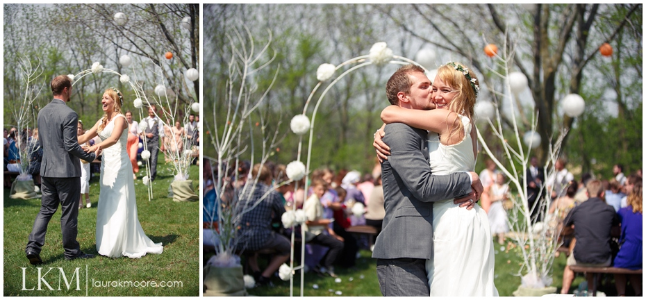 Milwaukee-Wedding-Photographer-Laura-K-Moore-KUHLOW_0077.jpg