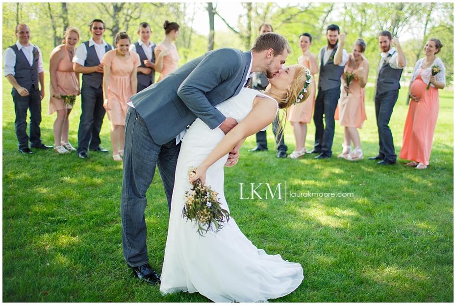 Milwaukee-Wisconsin-Wedding-Photographer-KUHLOW-Laura-K-Moore_0003.jpg
