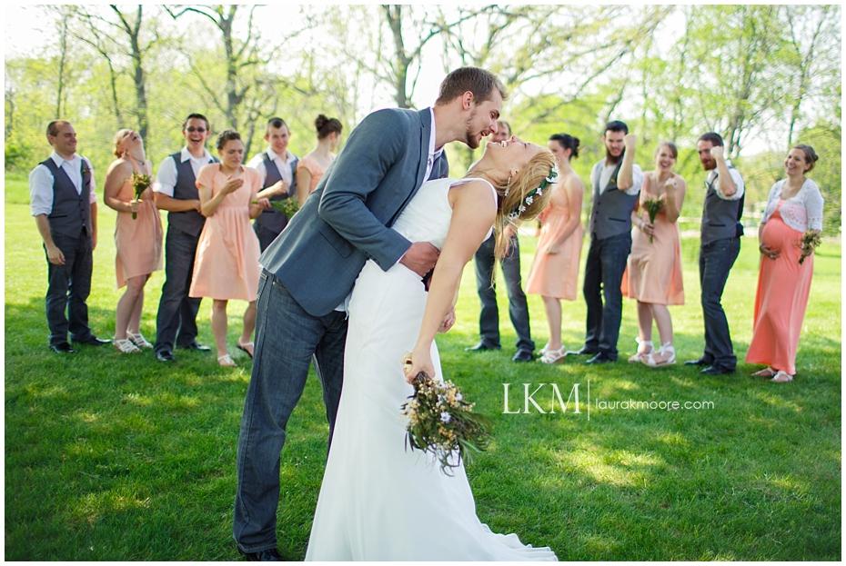 Milwaukee-Wisconsin-Wedding-Photographer-KUHLOW-Laura-K-Moore_0004.jpg