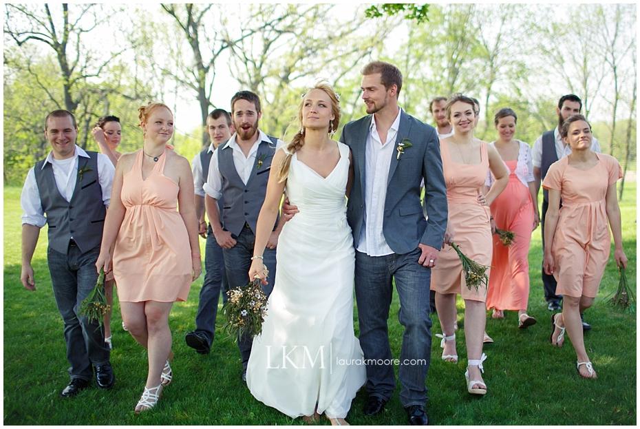 Milwaukee-Wisconsin-Wedding-Photographer-KUHLOW-Laura-K-Moore_0007.jpg