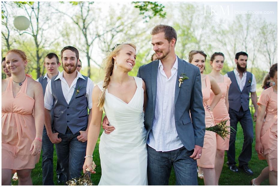 Milwaukee-Wisconsin-Wedding-Photographer-KUHLOW-Laura-K-Moore_0008.jpg