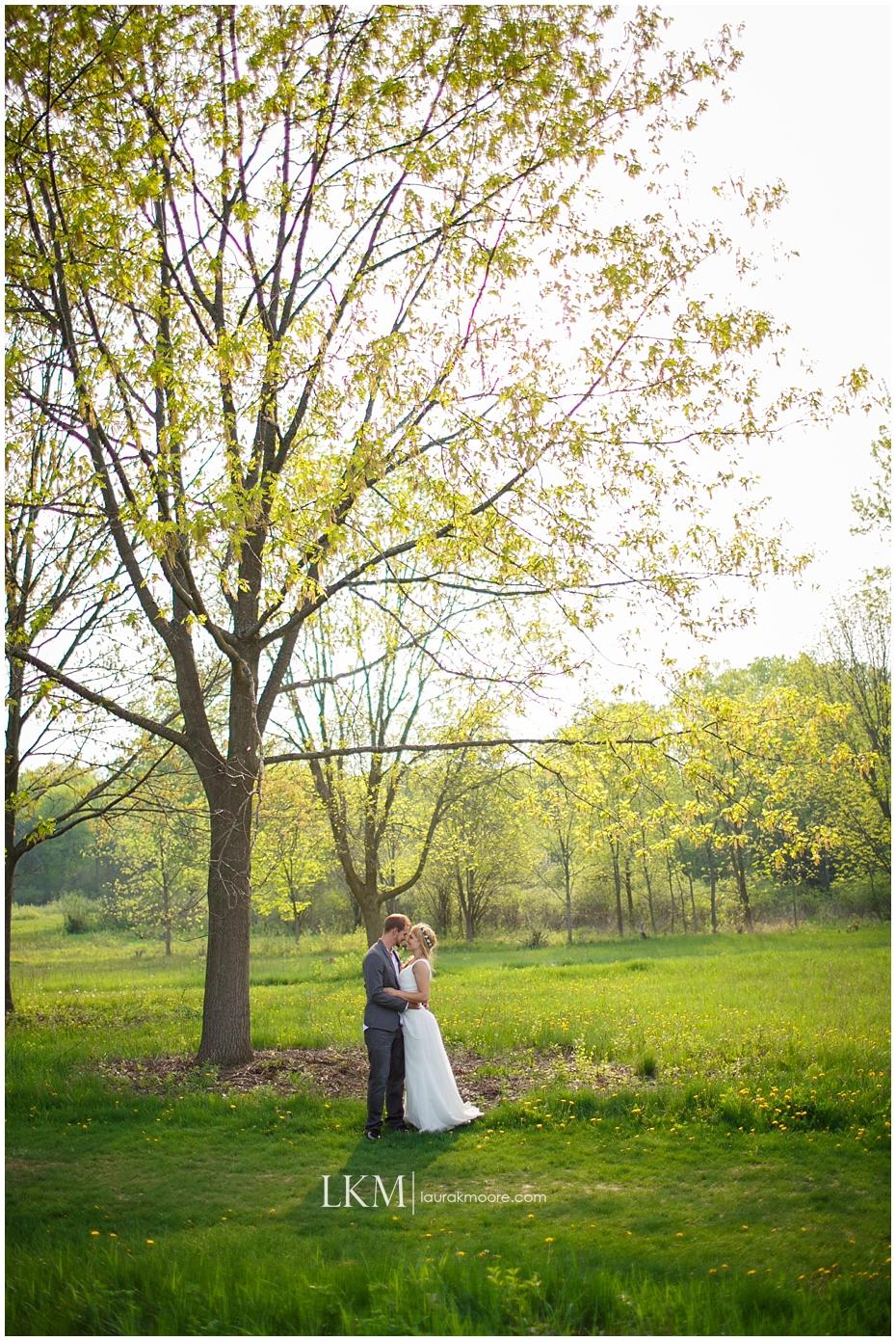 Milwaukee-Wedding-Photographer-Laura-K-Moore-KUHLOW_0120.jpg