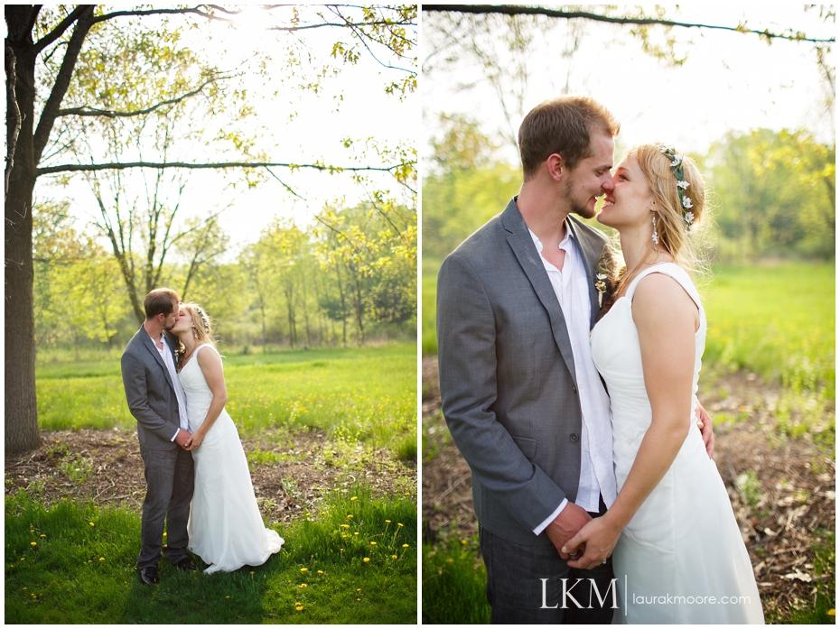 Milwaukee-Wedding-Photographer-Laura-K-Moore-KUHLOW_0122.jpg