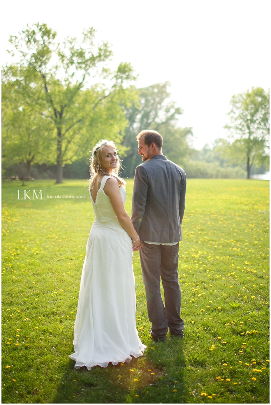 Milwaukee-Wedding-Photographer-Laura-K-Moore-KUHLOW_0124.jpg