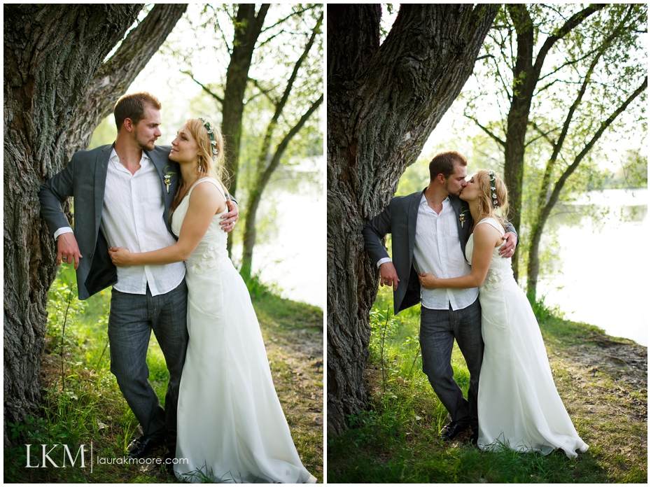 Milwaukee-Wedding-Photographer-Laura-K-Moore-KUHLOW_0127.jpg