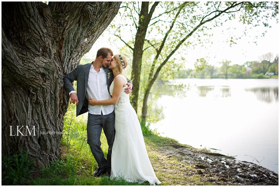 Milwaukee-Wedding-Photographer-Laura-K-Moore-KUHLOW_0128.jpg
