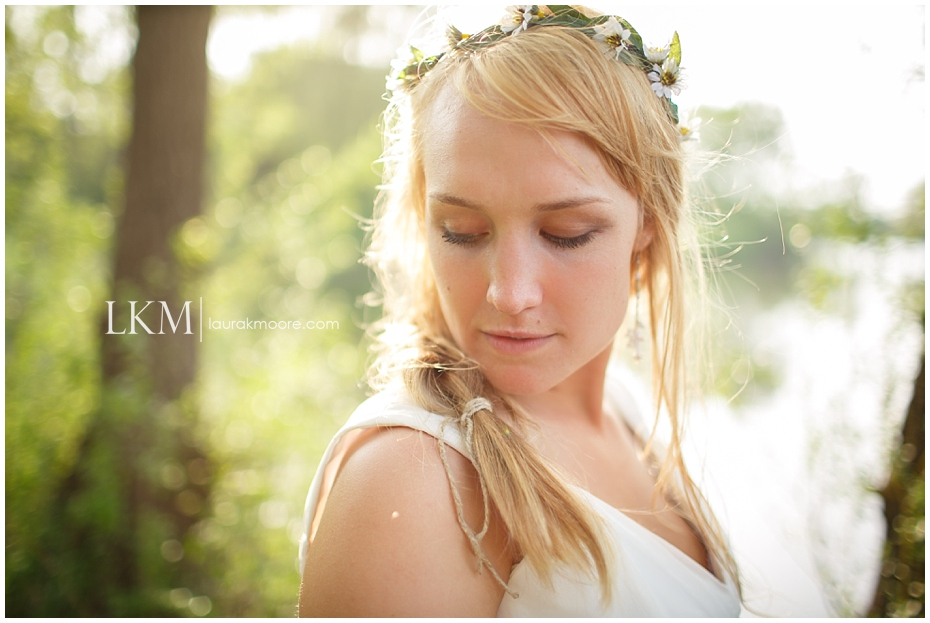 Milwaukee-Wedding-Photographer-Laura-K-Moore-KUHLOW_0131.jpg