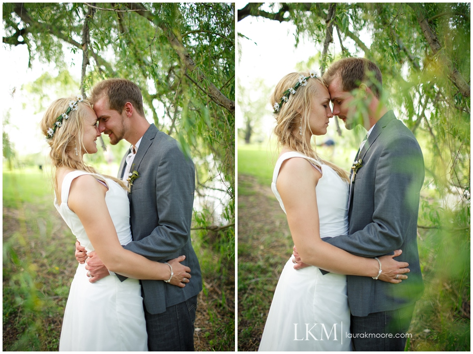 Milwaukee-Wedding-Photographer-Laura-K-Moore-KUHLOW_0133.jpg