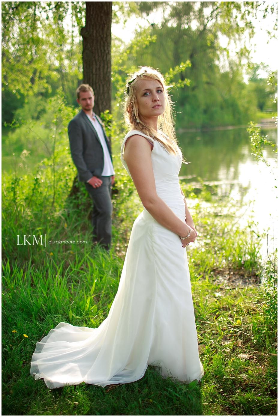 Milwaukee-Wedding-Photographer-Laura-K-Moore-KUHLOW_0132.jpg