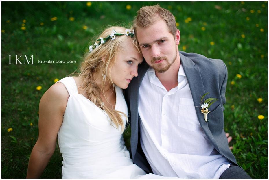 Milwaukee-Wedding-Photographer-Laura-K-Moore-KUHLOW_0136.jpg