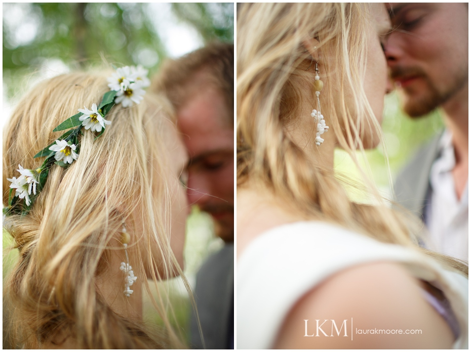 Milwaukee-Wedding-Photographer-Laura-K-Moore-KUHLOW_0134.jpg
