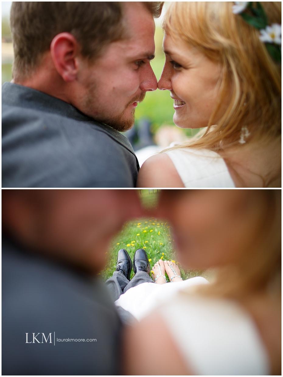 Milwaukee-Wedding-Photographer-Laura-K-Moore-KUHLOW_0137.jpg