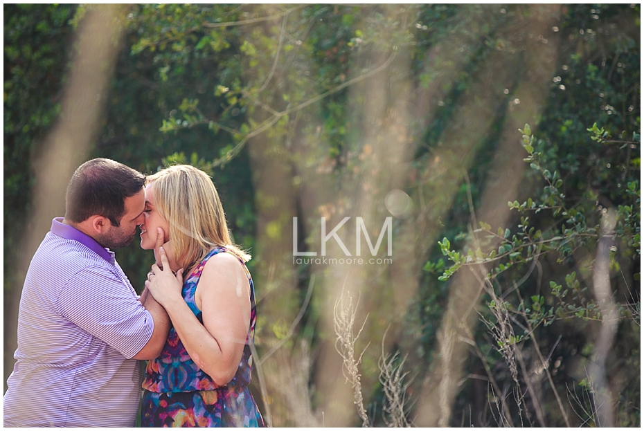 la-jolla-engagement-session-San-Diego-Wedding-photographer_0004.jpg