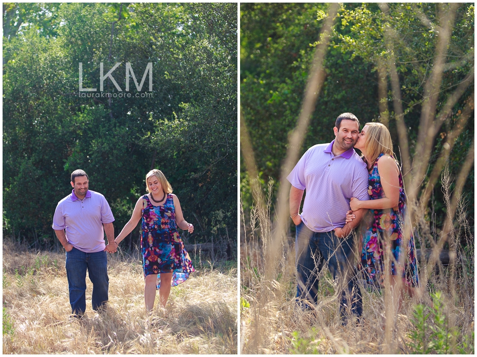 la-jolla-engagement-session-San-Diego-Wedding-photographer_0005.jpg