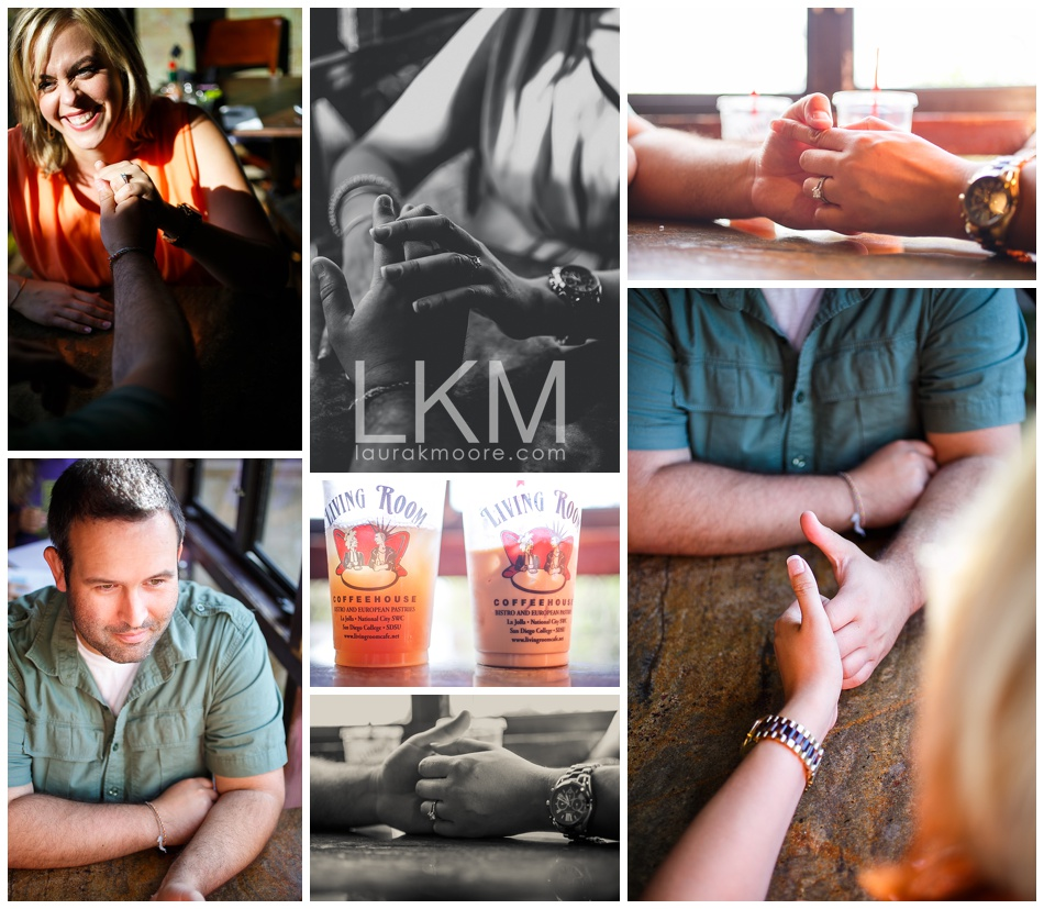 the-living-room-cafe-la-jolla-engagement-session.jpg