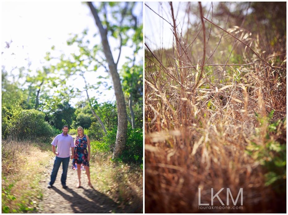 la-jolla-engagement-session-San-Diego-Wedding-photographer_0007.jpg