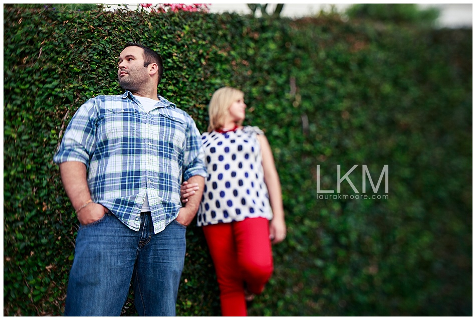 san-diego-engagement-session-la-jolla-beach-pictures_0015.jpg
