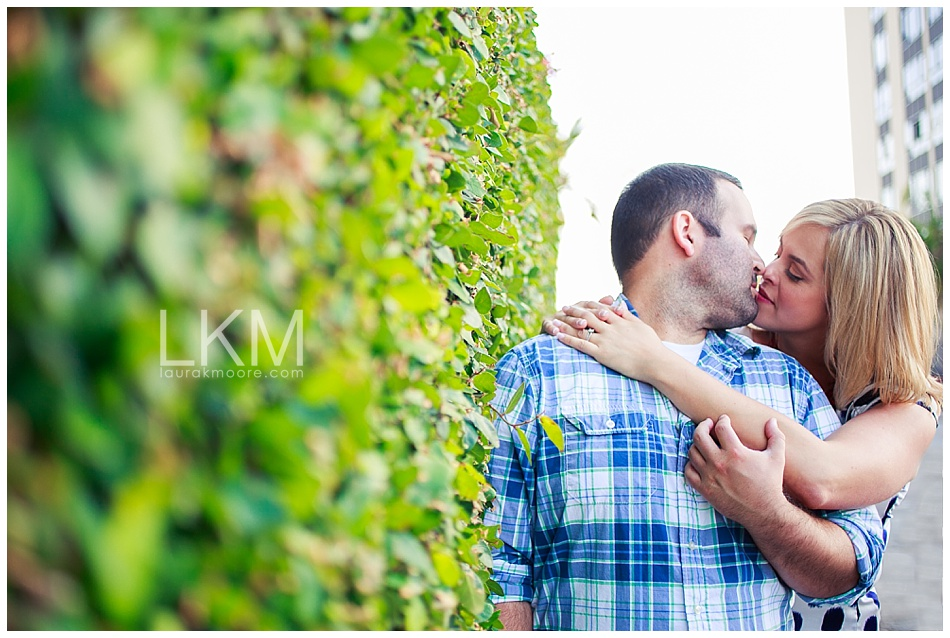 san-diego-engagement-session-la-jolla-beach-pictures_0018.jpg