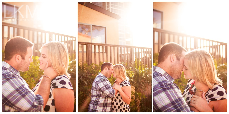 san-diego-engagement-session-la-jolla-beach-pictures_0020.jpg