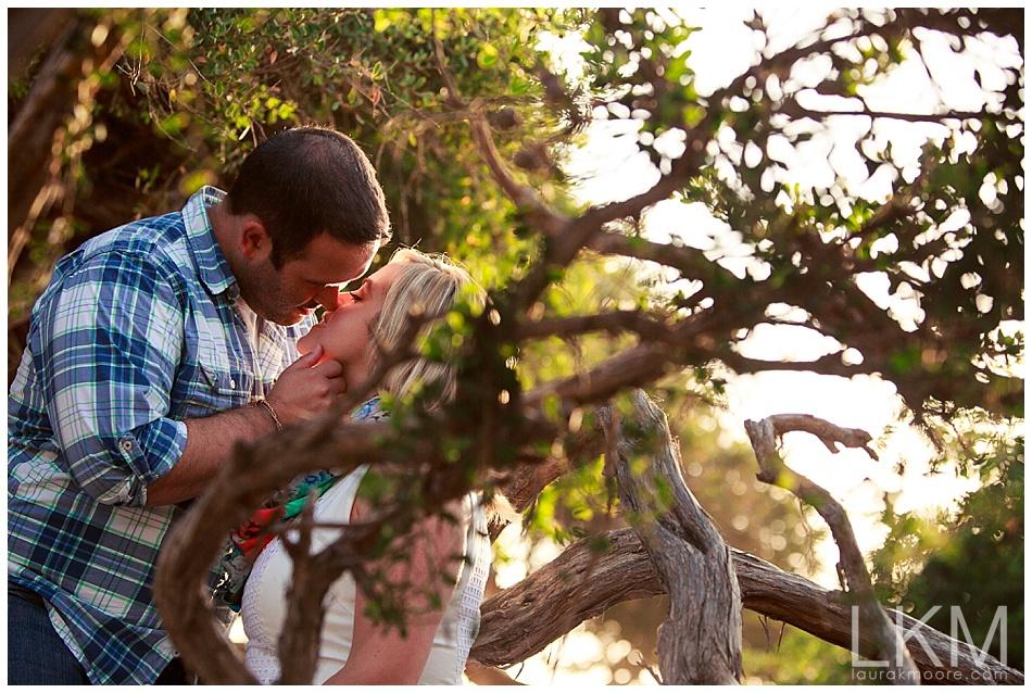 san-diego-engagement-session-la-jolla-beach-pictures_0033.jpg