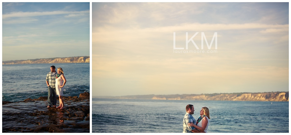 san-diego-engagement-session-la-jolla-beach-pictures_0037.jpg