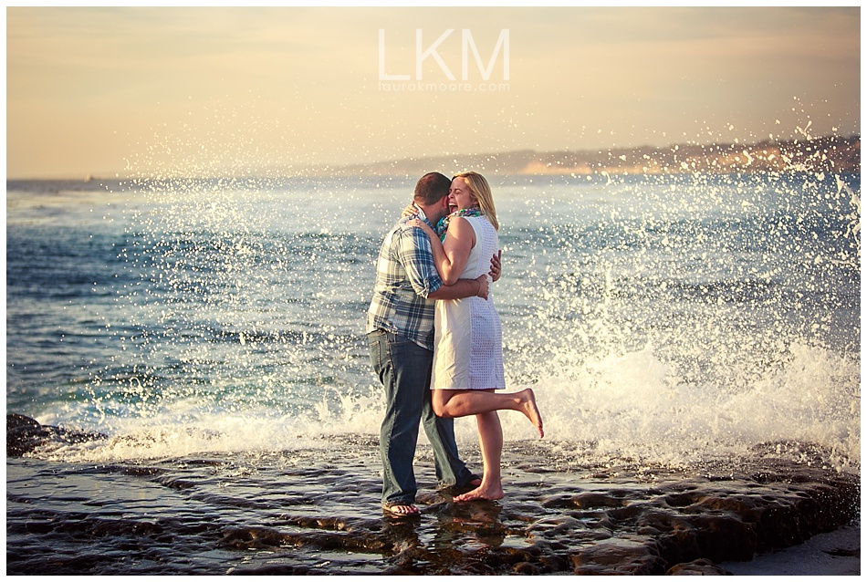 san-diego-engagement-session-la-jolla-beach-pictures_0040.jpg