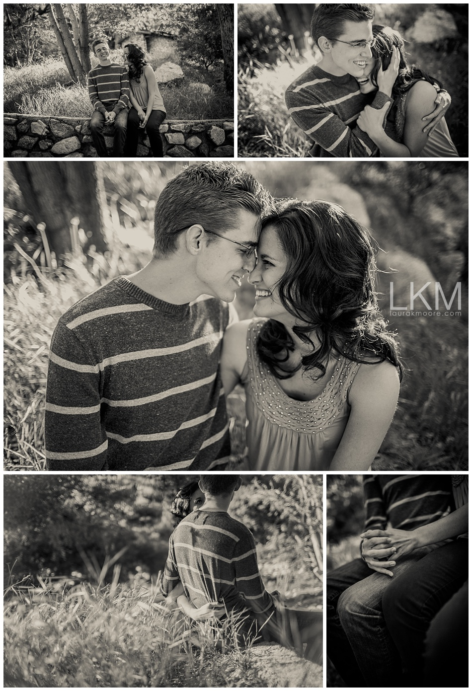 Nathan-Emily-Mt-Baldy-Engagement-Session-Los-Angeles-Wedding-Photographer_0001.jpg