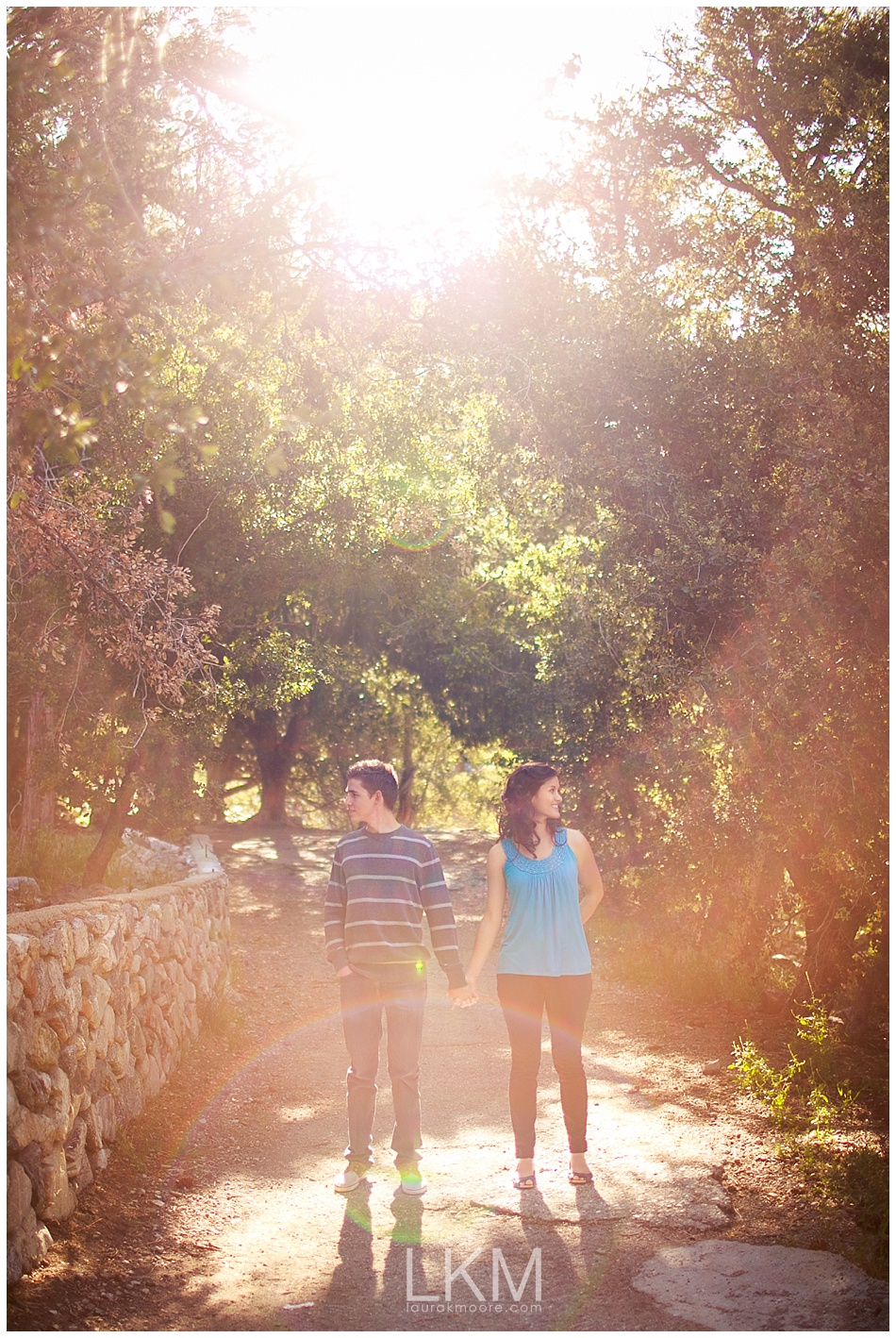 Nathan-Emily-Mt-Baldy-Engagement-Session-Los-Angeles-Wedding-Photographer_0005.jpg