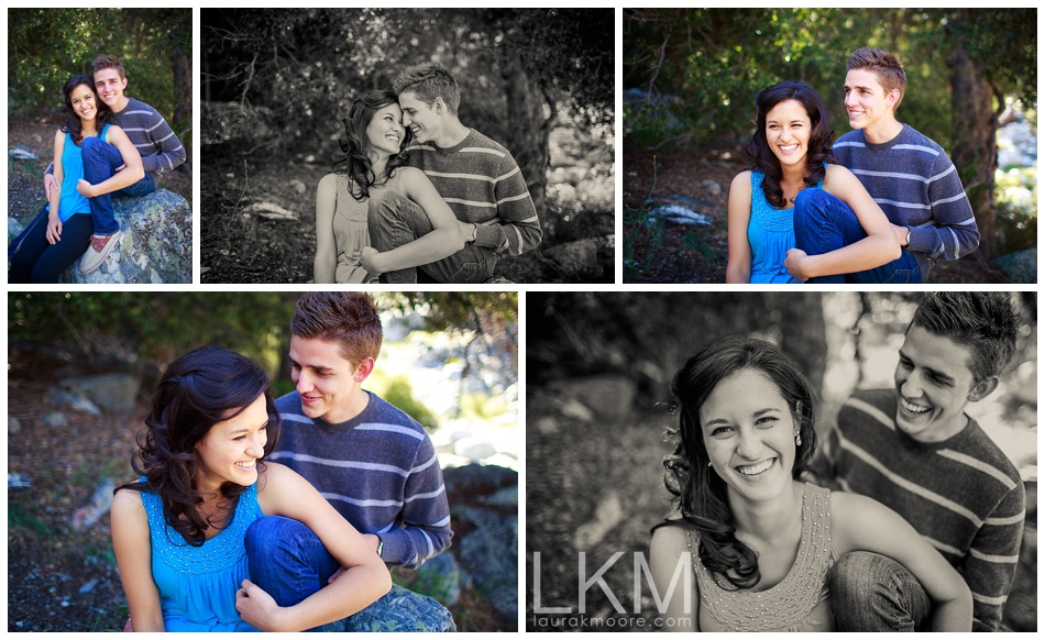 Nathan-Emily-Mt-Baldy-Engagement-Session-Los-Angeles-Wedding-Photographer_0007.jpg