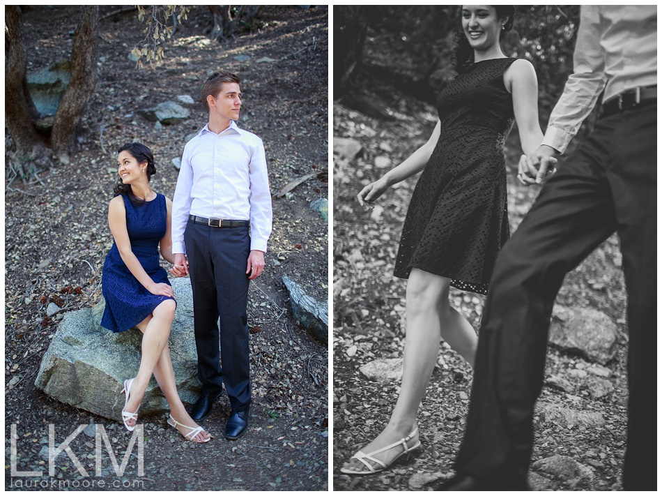 Nathan-Emily-Mt-Baldy-Engagement-Session-Los-Angeles-Wedding-Photographer_0012.jpg