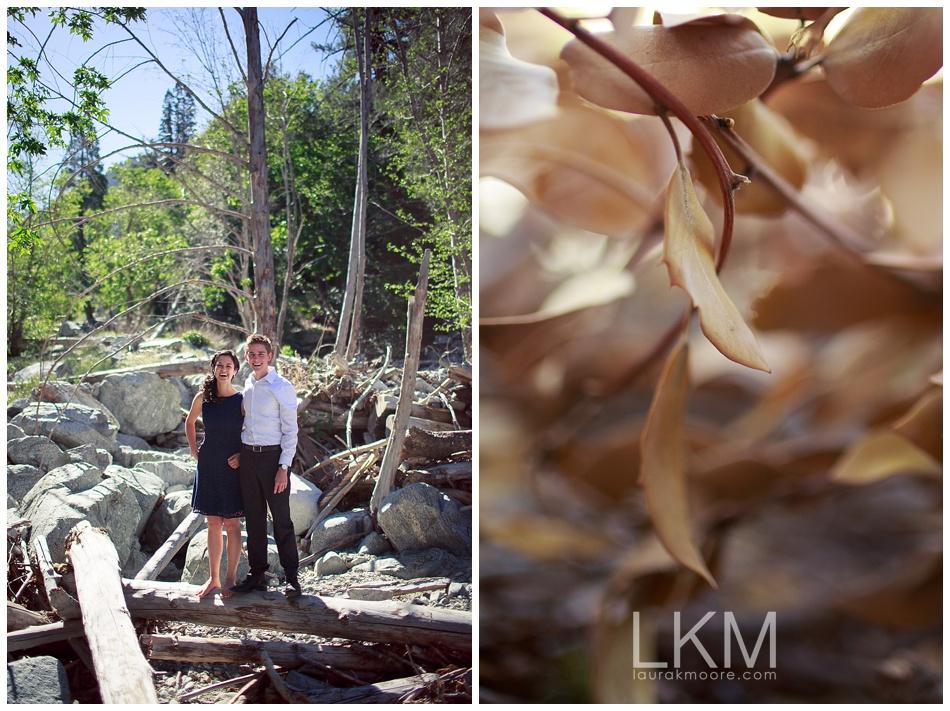 Nathan-Emily-Mt-Baldy-Engagement-Session-Los-Angeles-Wedding-Photographer_0016.jpg