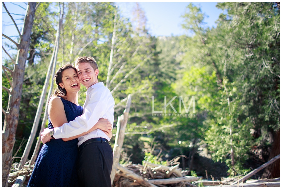 Nathan-Emily-Mt-Baldy-Engagement-Session-Los-Angeles-Wedding-Photographer_0018.jpg