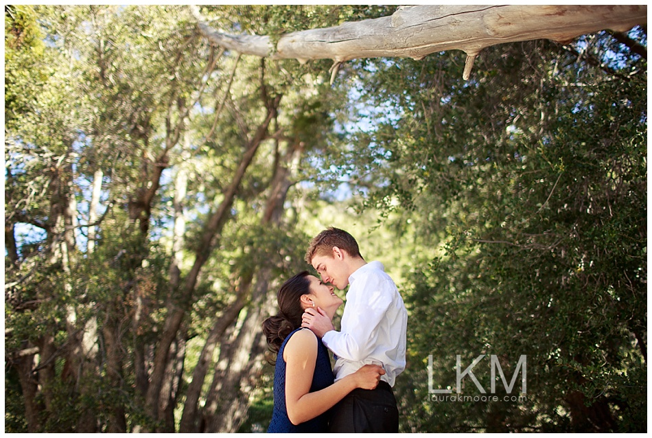 Nathan-Emily-Mt-Baldy-Engagement-Session-Los-Angeles-Wedding-Photographer_0021.jpg