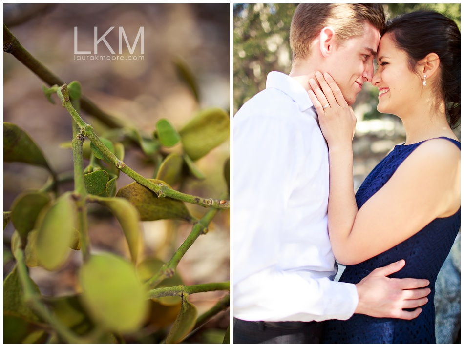 Nathan-Emily-Mt-Baldy-Engagement-Session-Los-Angeles-Wedding-Photographer_0023.jpg