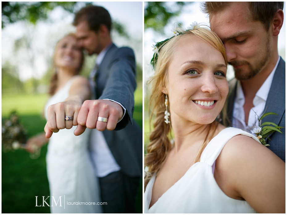 Milwaukee-Wedding-Photographer-Laura-K-Moore-KUHLOW_0116.jpg