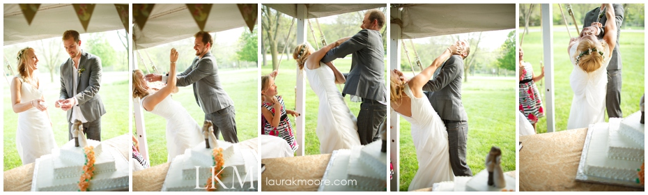 Milwaukee-Wedding-Photographer-Laura-K-Moore-KUHLOW_0165.jpg