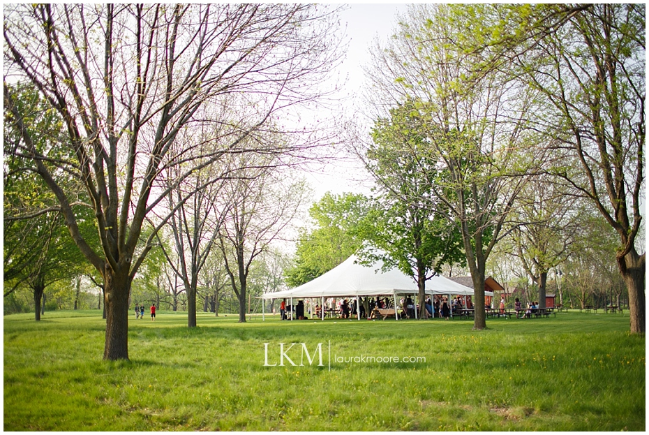 Milwaukee-Wedding-Photographer-Laura-K-Moore-KUHLOW_0187.jpg