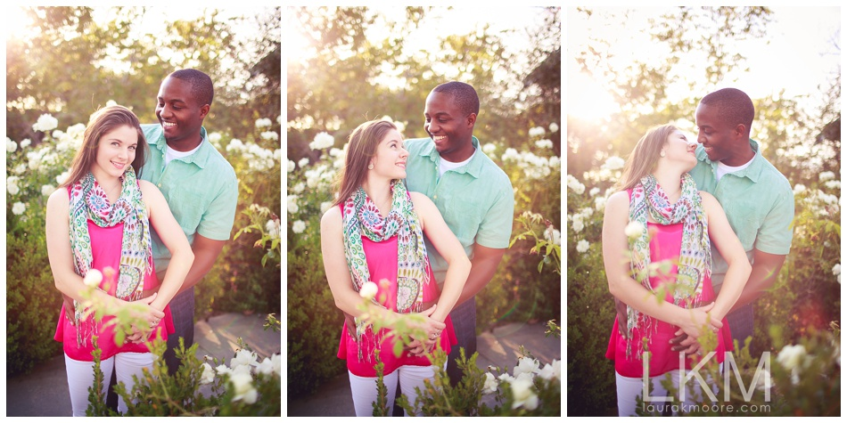 claremont-colleges-sweetheart-session-orange-county-wedding-photographer-8
