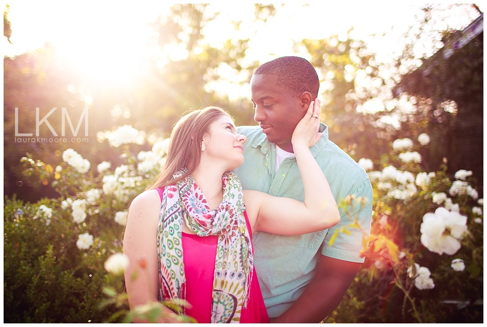 claremont-colleges-sweetheart-session-orange-county-wedding-photographer-9
