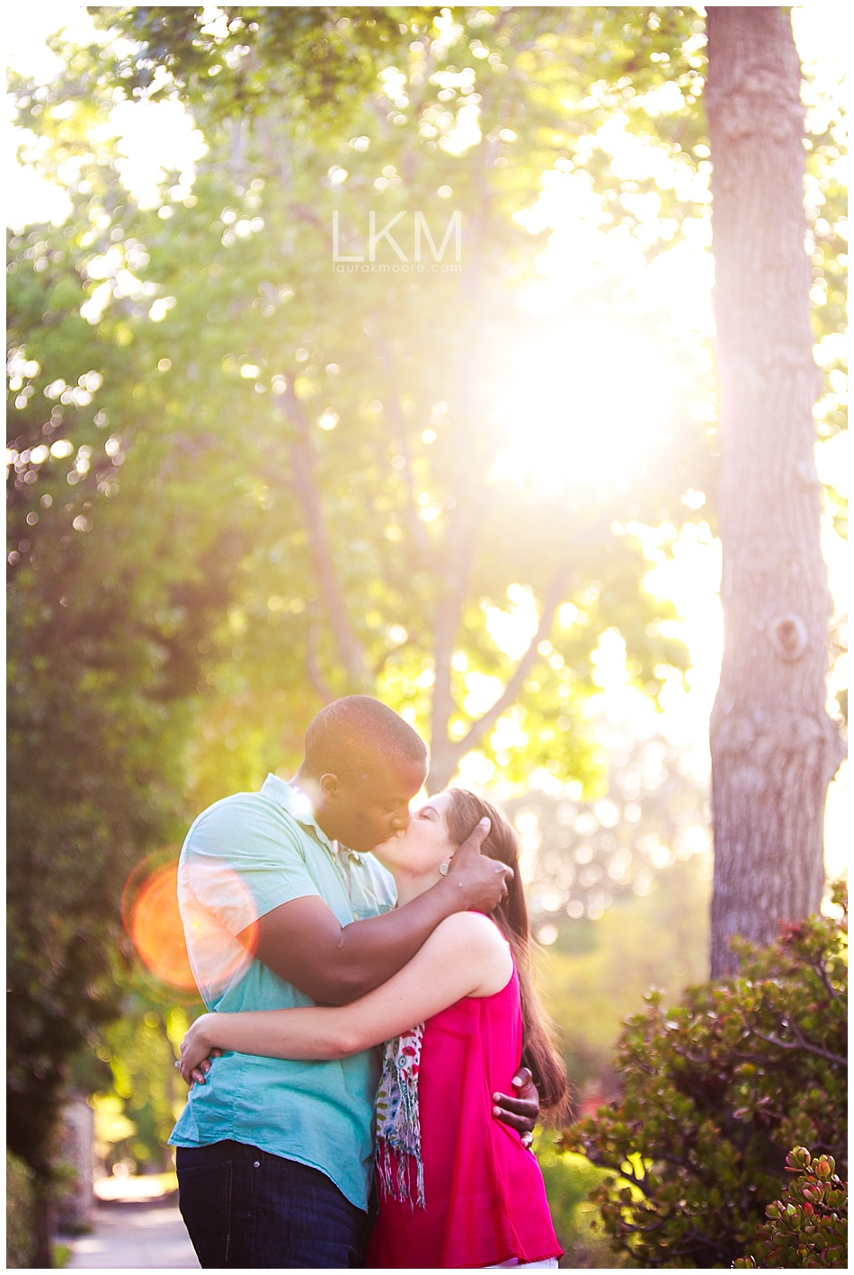 claremont-colleges-sweetheart-session-orange-county-wedding-photographer-12