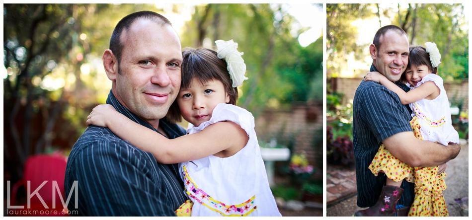 tucson-botanical-gardens-family-portraits-4