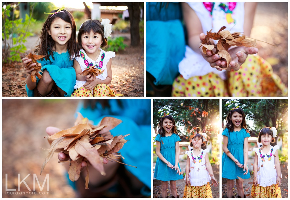 tucson-botanical-gardens-family-portraits-7