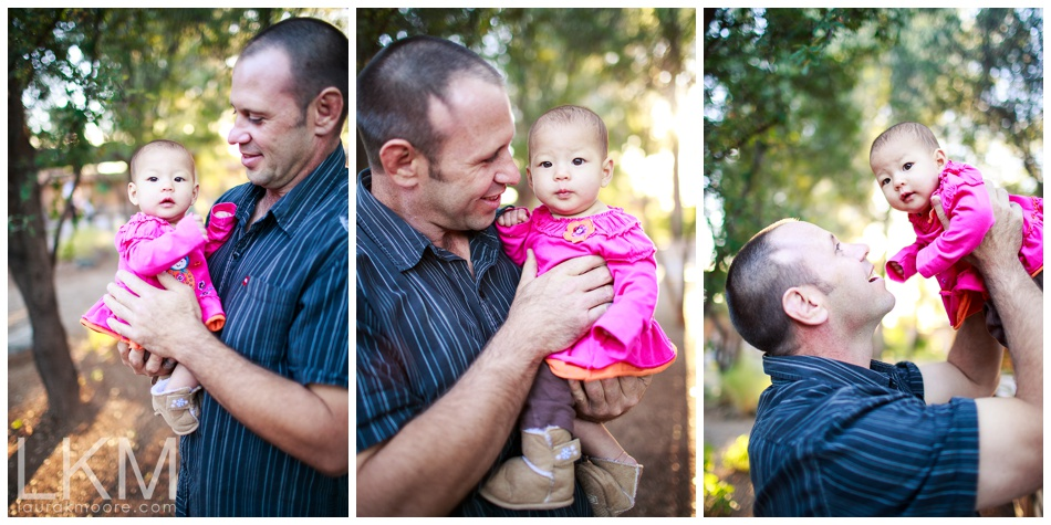 tucson-botanical-gardens-family-portraits-father-daughter