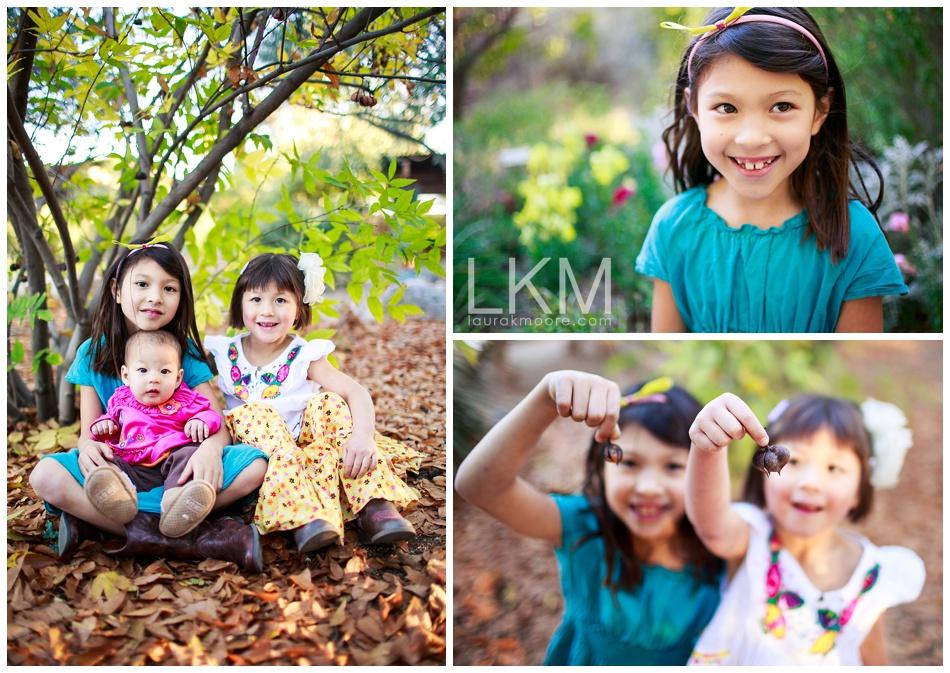 tucson-botanical-gardens-family-portraits-6