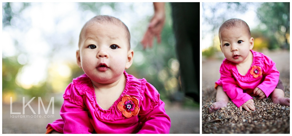 tucson-botanical-gardens-family-portraits-10