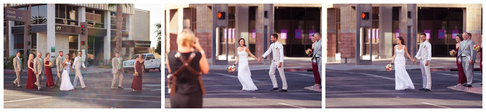 el-presidio-downtown-tucson-wedding-photography-ronika-charlie-ware_0063.jpg